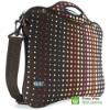 Fashion laptop bags for women
