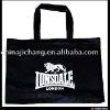 Fashion leather luggage tag lt-003