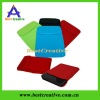 Fashion neoprene netbook carrying laptop sleeve