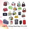 Fashion travel bag,handbag,luggage