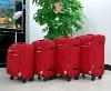 Fashion trolly travel bag