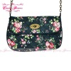 Fashion women small bags