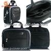 Fashionable Nylon case for laptop bag