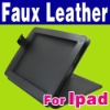 Faux Leather Case for EPad
