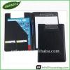 File Holder/Folder
