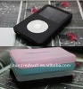 First class Silicone mp3 cover