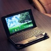 For ASUS Eee Pad Prime TF201