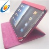 For Apple iPad Leather cover-hot sale!!!