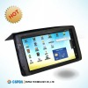 For Archos 101 tablet latest leather case