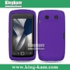 For Blackberry Torch 9860 9570 Silicone Hot Case