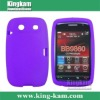 For Blackberry Torch 9860 9570 Silicone Protect Case
