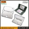 For Dsi xl crystal case cover