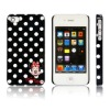 For IMD iphone4s cover