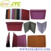 For IPad Leather case