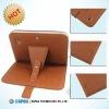 For Lenovo Ideapad K1 new arrival PU leather case