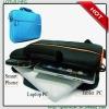 For MacBook Functioal Dual Classica Neoprene Sleeve Bag