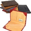 For Macbook air leather case,for macbook air case,case for sale