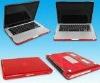 For New Macbook Case,For Macbook Crystal Case,PC Crystal Hard Shell Case for Macbook Pro 13.3inch,OEM manufacturer
