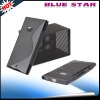 For Nokia Lumia 900(Hydra) S line poly skin