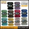 For PSP 3000 Aluminum Protector Case