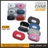 For PSP GO EVA hard bag