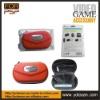 For PSP Go EVA Case