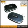 For PSP Go EVA hard carrying case bag