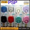 For PSP3000 case bag