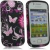 For Samsung Galaxy Nexus/i9250 Soft TPU case
