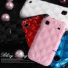 For Samsung Galaxy S i9000 bling jelly case