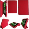 For Samsung Galaxy Tab 2 10.1 P7510 Smart Funstion Stand Leather Case