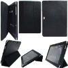 For Samsung Galaxy Tab 2 10.1 P7510 stand leather cover