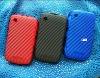 For blackberry curve 8520 covers