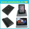 For blackberry playbook case with revolving style