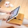 For iPad 2
