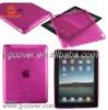For iPad 2 Cases, iPad 2 Cover,iPad 2 Skin,TPU Case