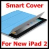 For iPad 2 Magnetic Smart Cover (PayPal Accepted)