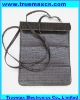 For iPad Shouldr Bag, Popular Design~