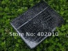 For iPad2 Genuine Leather Case