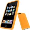 For iPod Touch 3 Silicone Case