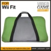 For wii fit game accessories carry case