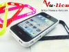 Frame Case  for iPhone 4