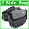 Front Tube Bike Saddle Bag