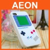 GAMEBOY case for Iphone4.game boy case for Iphone 4
