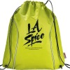 Good quality&low price Drawstring backpack