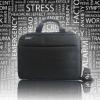 Good quality nylon laptop bag JW-148