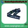 Good sale polyester luggage belt