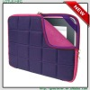 Grape Gecko Swag Bag Sleeve Cover for ipad and Tablet