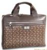 HLDNB-051 2011new style computer bag,fashion bag,beautiful bag