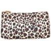 HLHZB-037 2011new style cosmetic bag,fashion bag,popular bag